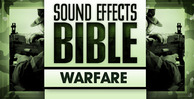 Sound effects bible warefare 1000 x 512