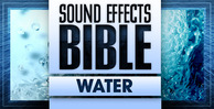 Sound_effects_bible_water_1000_x_512