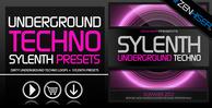 Sylenth-underground-techno