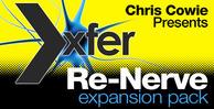 Renerve banner lg
