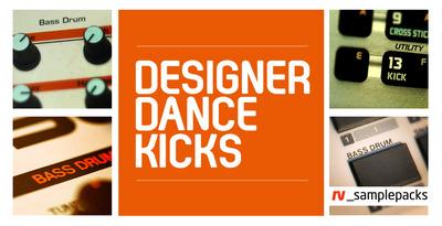 Rv_designer_kicks_banner_1000_x_512