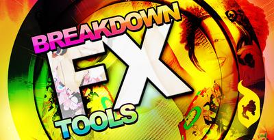 Dgs_breakdown-fx-tools_512