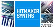Rv_hitmaker_synths_banner_1000_x_512