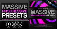 Massive_progressive_presets_2