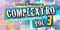 Complextro_vol_3_1000x512