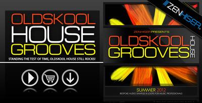 Old_skool_house_grooves
