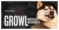 Productart growl banner
