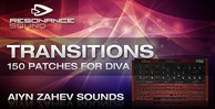 Rs_azs_transitions-diva_1000x512
