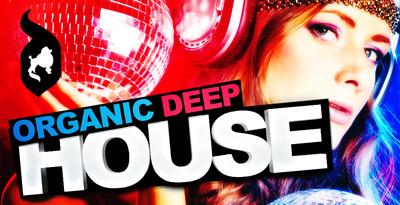 Dgs odh   organic deep house 512