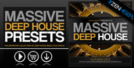 Massive_deep_house