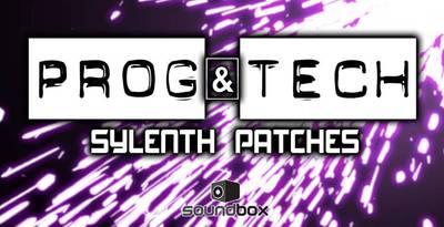 Prog___tech_-_rectangle