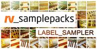 Rv_label_sampler_1000_x_512