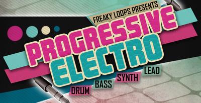 Progressive electro 1000x512