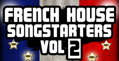 French_house_songstarters_vol_2_1000x512