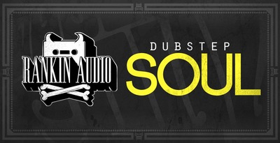 Dubstepsoul rectangle