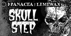 Skullstep - The Panacea & Limewax