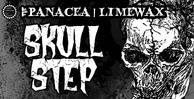 Skull_step_1000x512