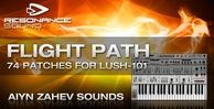 Rs azs lush flight patch 1000x512