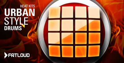 Heat_kits_urban_style_512