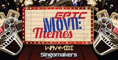 Som epic movie themes 512