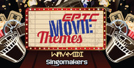 Som epic movie themes 512