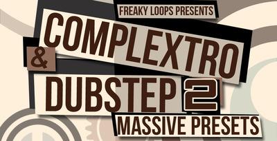 Complextro___dubstep_vol_2_1000x512-r