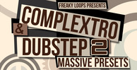 Complextro___dubstep_vol_2_1000x512-r