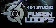 Fusionloops_1000x512