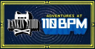 Adventuresat110 rct