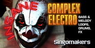 Insanecomplexelectro_rct