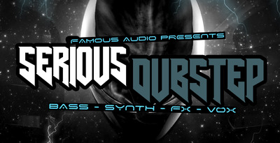 Serious dubstep 1000x512