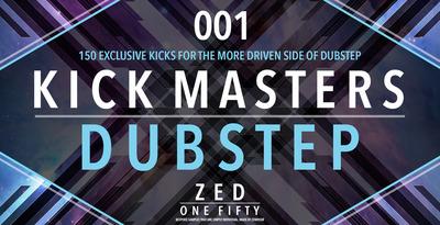Kick_masters_dubstep