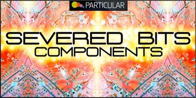 Severed_bits_-_components_500x1000_300dpi