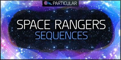 Space rangers   sequences 500x1000 300dpi