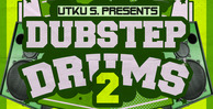 Dubstep_drums_vol_2_1000x512