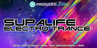 Supalife_electro_trance_-_1000x500