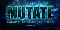 Mutate_packshot_1000x512