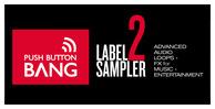Productart_labelsampler2_banner