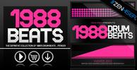 1988_drum_beats