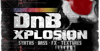 Dnb xplosion 1000x512