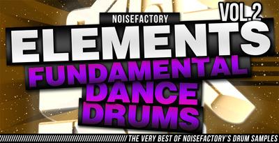 Cover_noisefactory_elements_vol.2_fundamental_dance_drums_1000x512