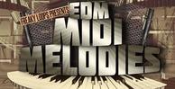 Edm_midi_melodies_1000x512