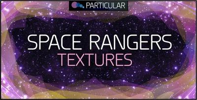 Space rangers   textures 1000x512 300dpi