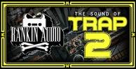 Trap2 rct