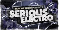 Serious_electro_1000x512