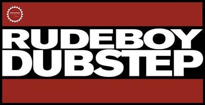 Rudeboy dubstep 1000x512