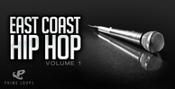 Eastcoasthiphop-vol1-wide