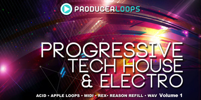 Progressive_tech_house___electro_vol_1_-_1000x500