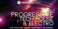 Progressive_tech_house___electro_vol_1_-_1000x500