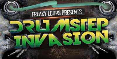 Drumstep invasion 1000x512